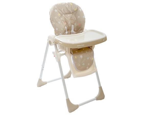 Стол за хранене  Familia Cielo